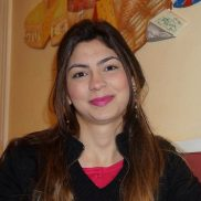 Patrícia Dias