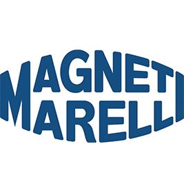 MagnetMarelli