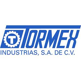TORMEX