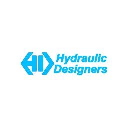 hydraulic designers