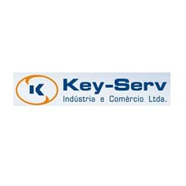 key serv