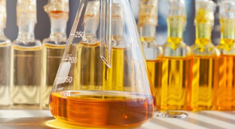 analise-de-óleo