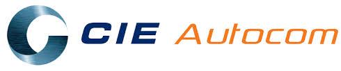 cie autocom logo