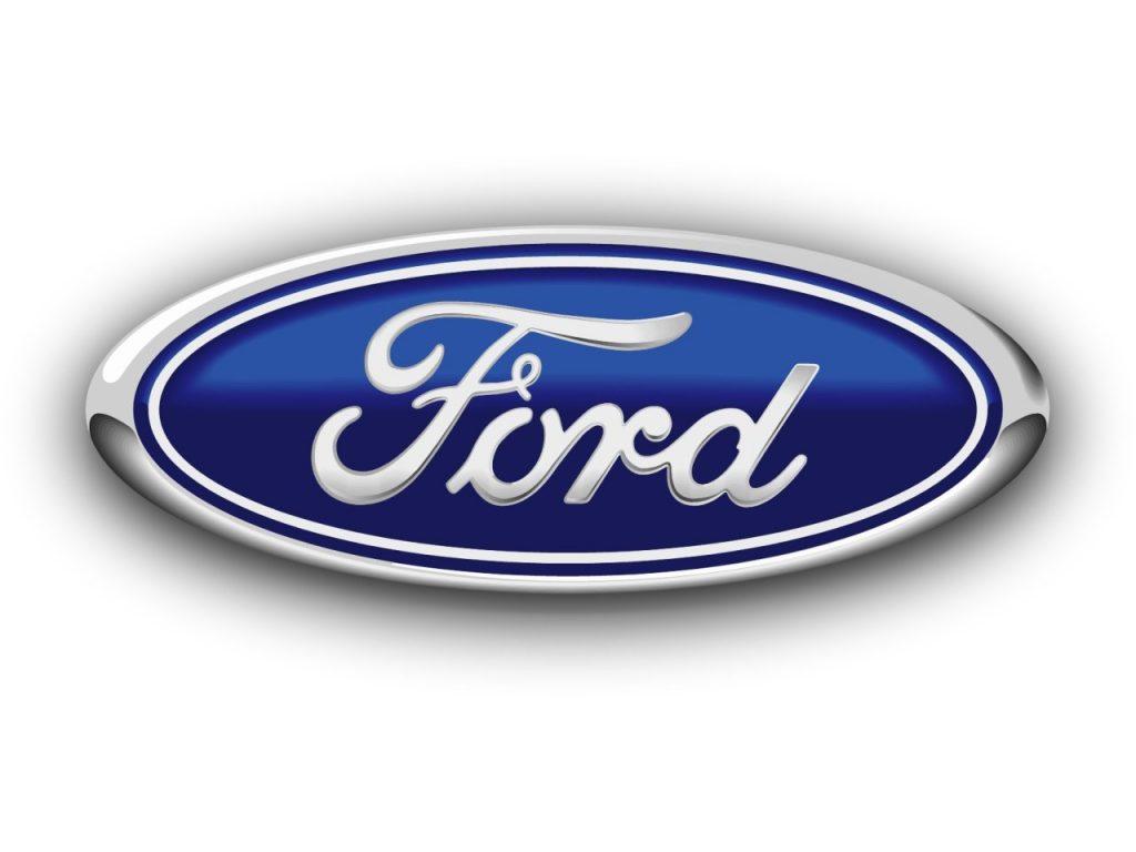 ford-logo2-1024x768